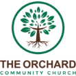 The Orchard Community Church Logo